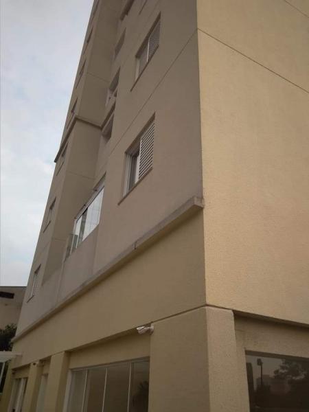 Santo André: Apartamento 2 Dormitórios 51 m² em Santo André - Vila Floresta. 7