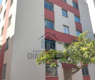 Diadema: Apartamento 2 Dormitórios 40m2 para LOCAÇÃO na Vila Conceição em Diadema / SP 1