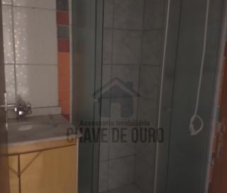Diadema: Apartamento 2 Dormitórios 40m2 para LOCAÇÃO na Vila Conceição em Diadema / SP 11