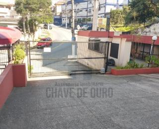 Diadema: Apartamento 2 Dormitórios 40m2 para LOCAÇÃO na Vila Conceição em Diadema / SP 2