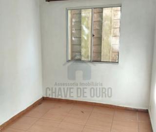 Diadema: Apartamento 2 Dormitórios 40m2 para LOCAÇÃO na Vila Conceição em Diadema / SP 6