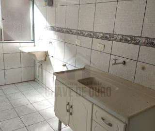 Diadema: Apartamento 2 Dormitórios 40m2 para LOCAÇÃO na Vila Conceição em Diadema / SP 7