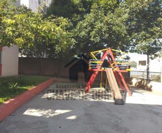 Diadema: Apartamento 2 Dormitórios 40m2 para LOCAÇÃO na Vila Conceição em Diadema / SP 8