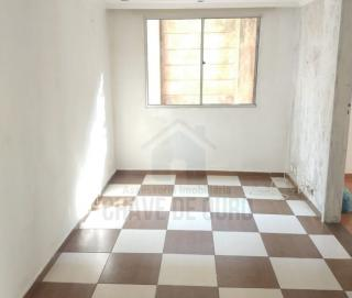 Diadema: Apartamento 2 Dormitórios 40m2 para LOCAÇÃO na Vila Conceição em Diadema / SP 9
