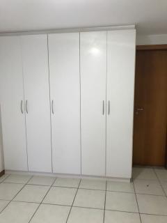 Vitória: Apartamento em Jardim Camburi ES, 3 quartos, suíte, 94m2, Sol da tarde, frente, armários embutidos, 2 vagas de garagem, andar alto, varanda, elevador, perto da praia 13
