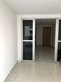 Vitória: Apartamento em Jardim Camburi ES, 3 quartos, suíte, 94m2, Sol da tarde, frente, armários embutidos, 2 vagas de garagem, andar alto, varanda, elevador, perto da praia 18