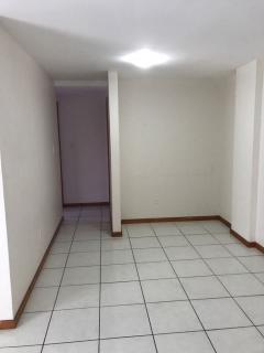 Vitória: Apartamento em Jardim Camburi ES, 3 quartos, suíte, 94m2, Sol da tarde, frente, armários embutidos, 2 vagas de garagem, andar alto, varanda, elevador, perto da praia 19