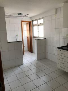 Vitória: Apartamento em Jardim Camburi ES, 3 quartos, suíte, 94m2, Sol da tarde, frente, armários embutidos, 2 vagas de garagem, andar alto, varanda, elevador, perto da praia 20
