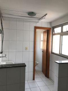 Vitória: Apartamento em Jardim Camburi ES, 3 quartos, suíte, 94m2, Sol da tarde, frente, armários embutidos, 2 vagas de garagem, andar alto, varanda, elevador, perto da praia 22