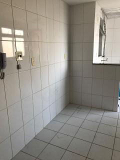 Vitória: Apartamento em Jardim Camburi ES, 3 quartos, suíte, 94m2, Sol da tarde, frente, armários embutidos, 2 vagas de garagem, andar alto, varanda, elevador, perto da praia 24