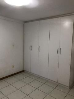 Vitória: Apartamento em Jardim Camburi ES, 3 quartos, suíte, 94m2, Sol da tarde, frente, armários embutidos, 2 vagas de garagem, andar alto, varanda, elevador, perto da praia 6