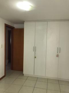 Vitória: Apartamento em Jardim Camburi ES, 3 quartos, suíte, 94m2, Sol da tarde, frente, armários embutidos, 2 vagas de garagem, andar alto, varanda, elevador, perto da praia 7