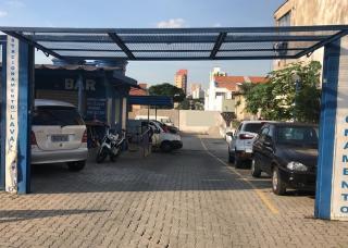 Santo André: Estacionamento e Lava Rápido 400 m² em Santo André. R$ 110.000,00 1