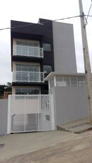 Varginha: Apartamento com 03 quartos, sendo 01 suíte 1