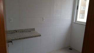 Varginha: Apartamento com 03 quartos, sendo 01 suíte 3