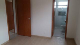 Varginha: Apartamento com 03 quartos, sendo 01 suíte 4