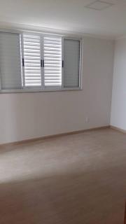 Varginha: Apartamento com 03 quartos, sendo 01 suíte 5