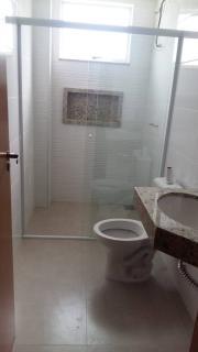 Varginha: Apartamento com 03 quartos, sendo 01 suíte 6