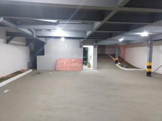Varginha: Apartamento com 03 quartos, sendo 01 suíte 7