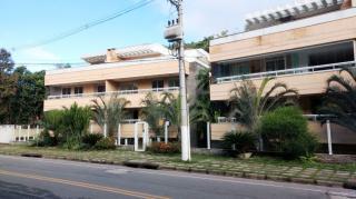 São Gonçalo: Cobertura duplex a venda em Itaquatiara - Niterói RJ A1036 1