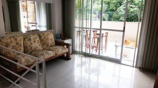 São Gonçalo: Cobertura duplex a venda em Itaquatiara - Niterói RJ A1036 11