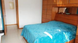 São Gonçalo: Cobertura duplex a venda em Itaquatiara - Niterói RJ A1036 12