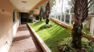 São Gonçalo: Cobertura duplex a venda em Itaquatiara - Niterói RJ A1036 2