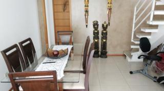 São Gonçalo: Cobertura duplex a venda em Itaquatiara - Niterói RJ A1036 3