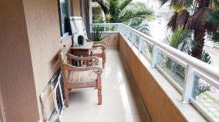 São Gonçalo: Cobertura duplex a venda em Itaquatiara - Niterói RJ A1036 4