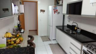 São Gonçalo: Cobertura duplex a venda em Itaquatiara - Niterói RJ A1036 5