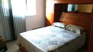 São Gonçalo: Cobertura duplex a venda em Itaquatiara - Niterói RJ A1036 7