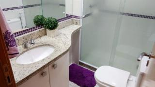 São Gonçalo: Cobertura duplex a venda em Itaquatiara - Niterói RJ A1036 8