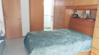 São Gonçalo: Cobertura duplex a venda em Itaquatiara - Niterói RJ A1036 9