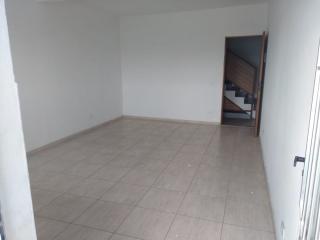 Diadema: Kitnet 30m2 - Conceição - Diadema - SP (Sem condomínio) 4