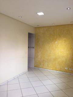Diadema: Casa 3 Dormitórios para LOCAÇÃO no Jd. das Laranjeiras / SP 3