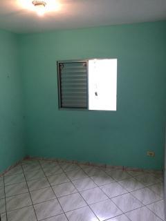 Diadema: Casa 3 Dormitórios para LOCAÇÃO no Jd. das Laranjeiras / SP 4