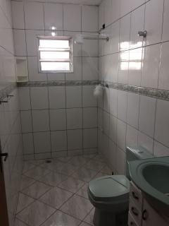 Diadema: Casa 3 Dormitórios para LOCAÇÃO no Jd. das Laranjeiras / SP 6
