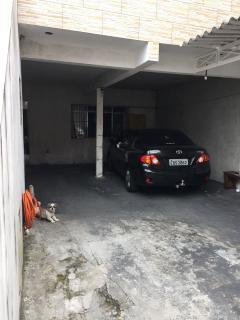 Diadema: Casa 3 Dormitórios para LOCAÇÃO no Jd. das Laranjeiras / SP 7