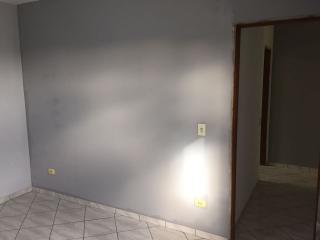 Diadema: Casa 3 Dormitórios para LOCAÇÃO no Jd. das Laranjeiras / SP 8