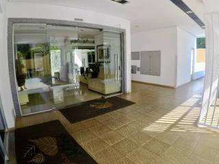Cuiabá: VENDO!!! Um apartamento com 84.37 M² no edifício Joan Miró no bairro Duque de Caxias em Cuiabá-MT 10