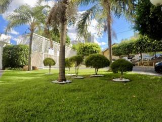 Cuiabá: VENDO!!! Um apartamento com 84.37 M² no edifício Joan Miró no bairro Duque de Caxias em Cuiabá-MT 5