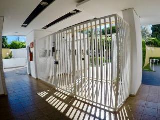 Cuiabá: VENDO!!! Um apartamento com 84.37 M² no edifício Joan Miró no bairro Duque de Caxias em Cuiabá-MT 7