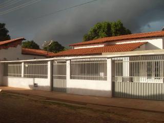 Brasília: VENDO Casa em Esperantina/PI, 4Q por R$590 Mil. 1
