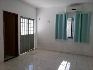 Brasília: VENDO Casa em Esperantina/PI, 4Q por R$590 Mil. 10
