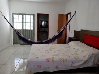 Brasília: VENDO Casa em Esperantina/PI, 4Q por R$590 Mil. 11