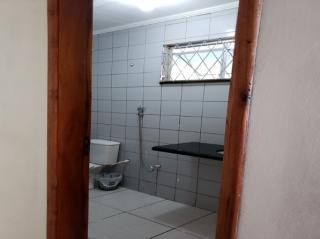 Brasília: VENDO Casa em Esperantina/PI, 4Q por R$590 Mil. 12