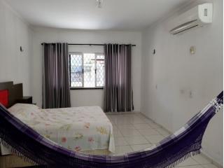 Brasília: VENDO Casa em Esperantina/PI, 4Q por R$590 Mil. 13
