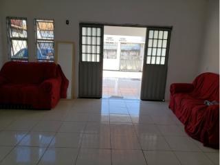 Brasília: VENDO Casa em Esperantina/PI, 4Q por R$590 Mil. 14