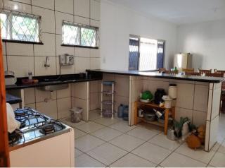 Brasília: VENDO Casa em Esperantina/PI, 4Q por R$590 Mil. 17