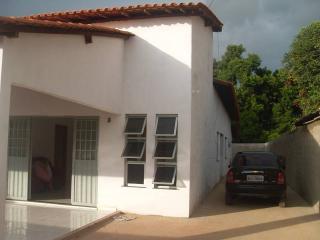 Brasília: VENDO Casa em Esperantina/PI, 4Q por R$590 Mil. 2